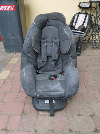 Fotelik samochodowy dla dziecka BOBOB Plus