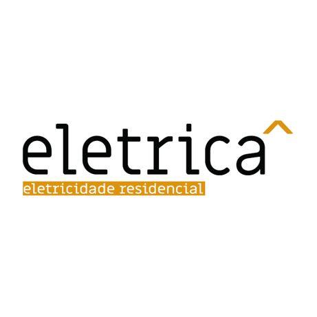 Eletricista Residencial - Distrito de Lisboa (Reparação, Manutenção)