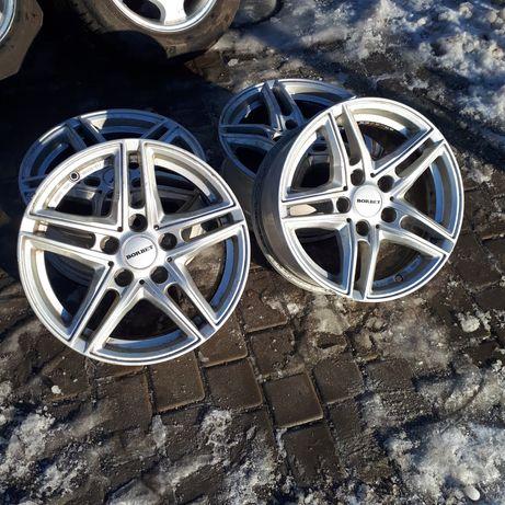 диски BMW R16 F10 E47 BMW 3 trafik VIVARO primastar T5 5×120