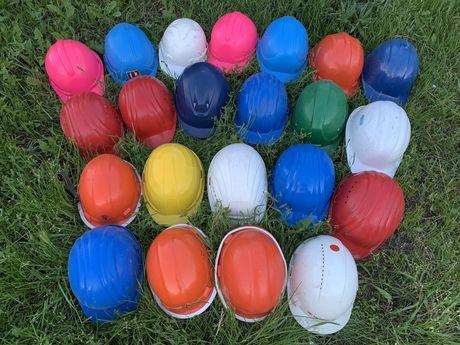 Шлем строительный кепка каска