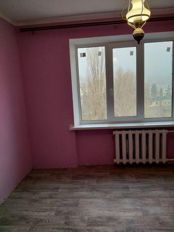 Квартира Горбатова 65 (экомаркет)