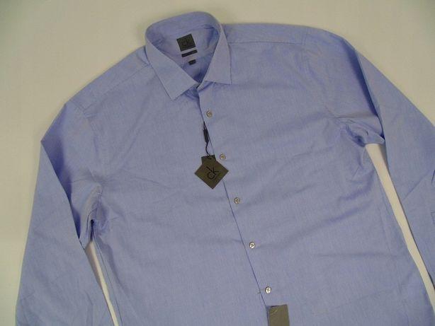 Koszula CALVIN KLEIN rozmiar XL 44