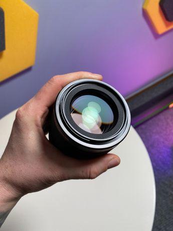Obiektyw Sony FE90mm F2.8 Macro G
