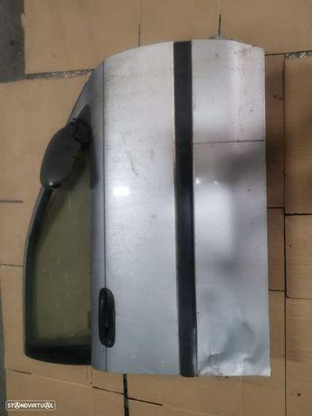 Porta Honda Civic Aero Deck Frente/Drt