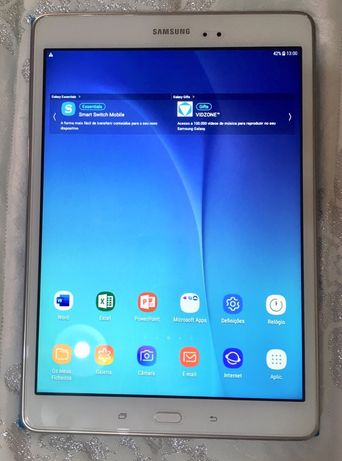 Samsung Galaxy Tab A 16 GB