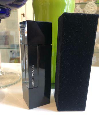 Нишевые духи Laurent Mazzone Soleil Infidele Extrait De Parfume