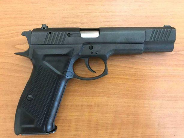 Пистолет Форт-14Р кал. 9 мм