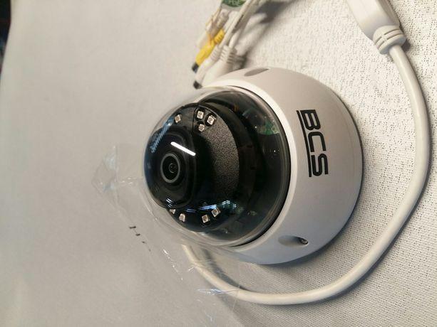 Kamera Bcs-DMIP3401AIR-IV