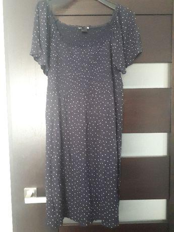 Ubrania ciążowe M/L