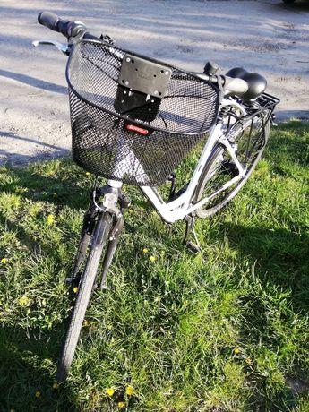Sprzedam rower miejski GUDEREIT .