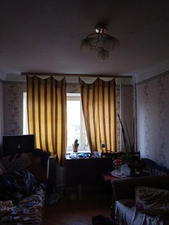 Сдам комнату или койка место в комнате по 2 человека