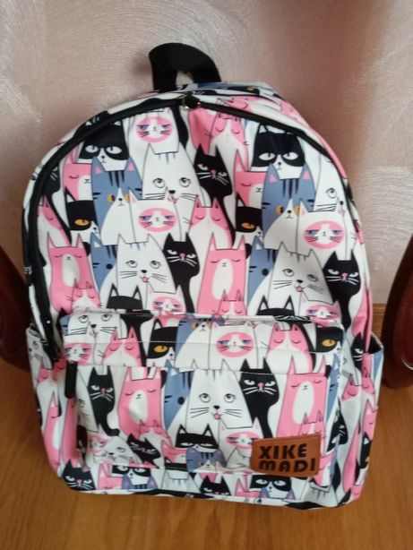 рюкзак,ранец,сумка,портфель