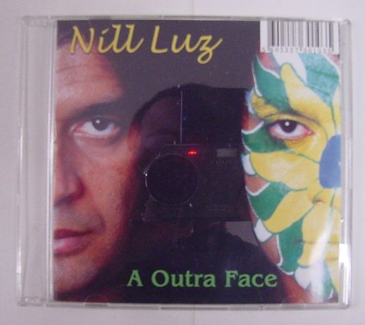CD's áudio diversos