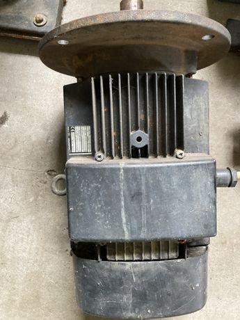 Silnik elektryczny GRUNDFOS 7,5kw