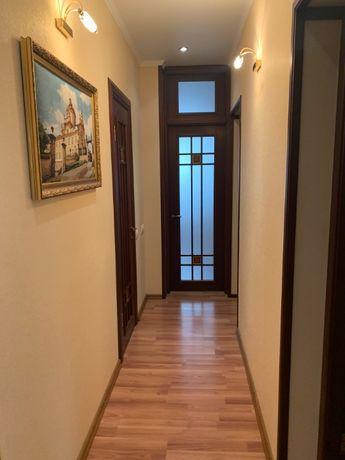 Новострой 4х.комнатная квартира 110м Киевский р-н, ул.Артема