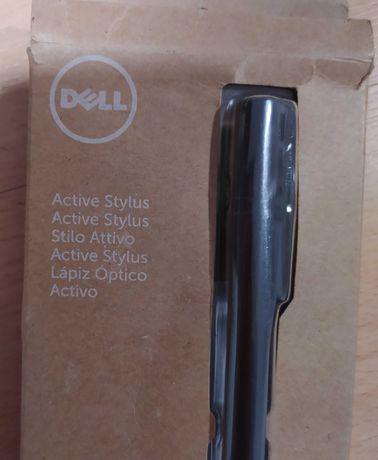 Caneta Óptica Dell Active Stylus - Nova - Testada em Dell Venue Tablet