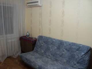Сдаю комнату пр.Центральный 8