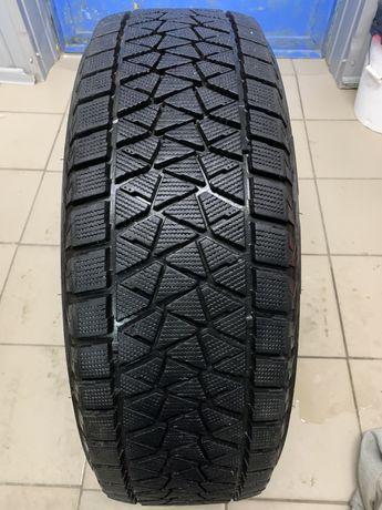 Шины Bridgestone Blizzak DM-V2 235/65 R18