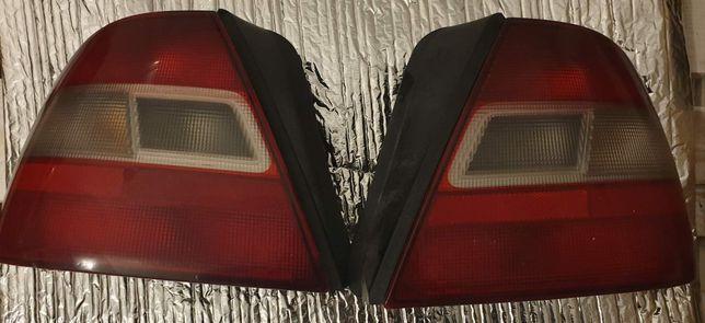 Lampy tylne Honda Civic 6