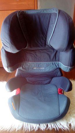 Cadeira Auto Grupo II/III CYBEX