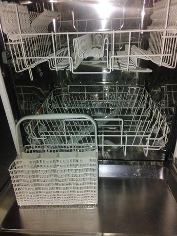 Посудомоечная машина Zanussi zdt 6454 рабочая