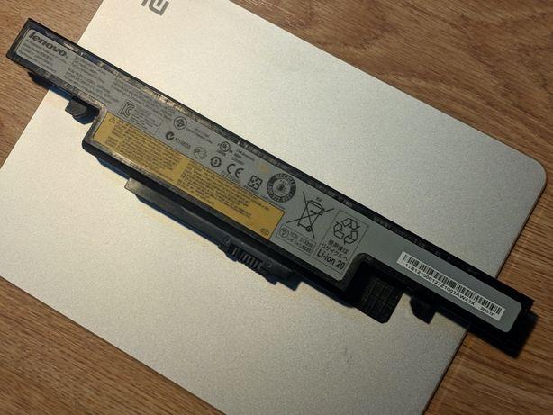 Lenovo y500p y510p батарея аккумулятор L12S6E01