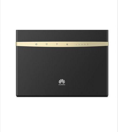 Huawei B525 WiFi