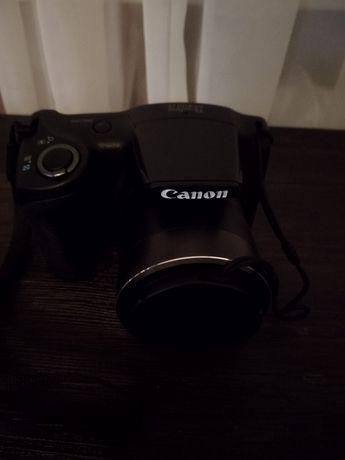 Фотоаппарат Canon SX400IS
