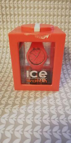 Nowy Zegarek Ice Watch Raspberry  015331
