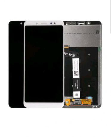 Ecra Display LCD Xiaomi Redmi 5