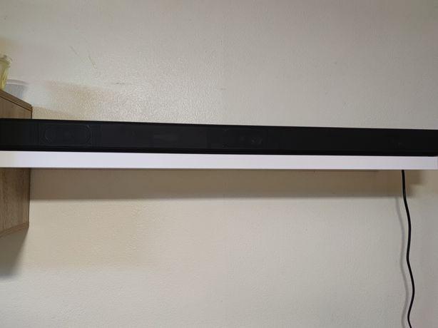 Sony Soundbar HT-G700