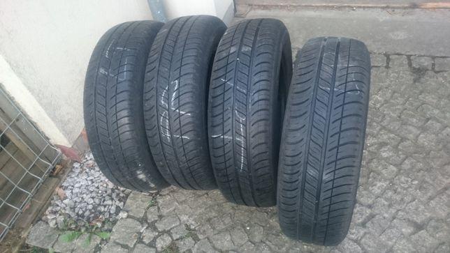 Opony letnie Michelin Energy 185 65 R15 Poznan
