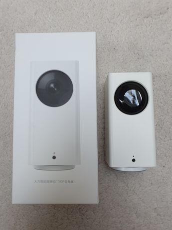 Kamera internetowa Wifi Xiaomi Mijia Dafang