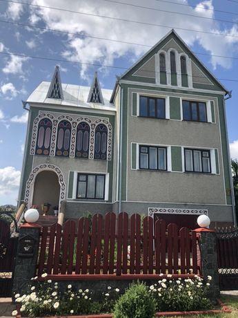Продається будинок! ТЕРМІНОВО!!!Ціна знижена!