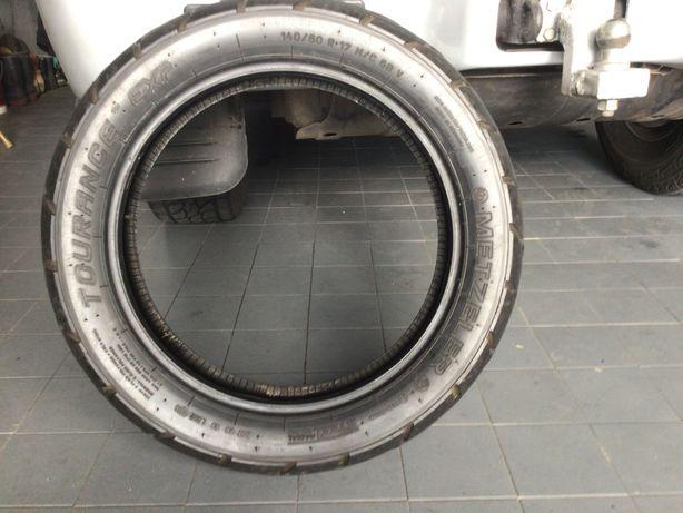 Pneu Mota/ motorcycle tire