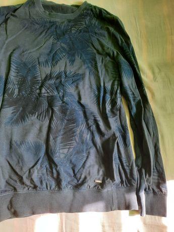Mało noszona bluzka marki Vistula