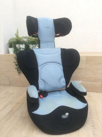 Cadeira (BeBeConfort) carro Criança