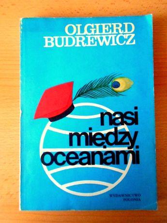 Nasi między oceanami