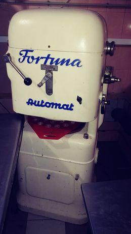 Делитель округлитель Fortuna automat