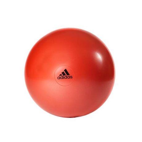 Piłka gimnastyczna Adidas 65cm - NOWA*