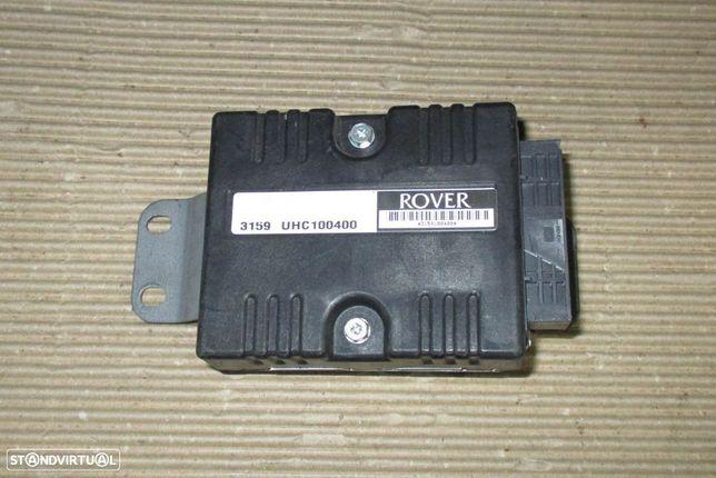 Modulo para Rover VTC010P1G UHC100400 3159100400