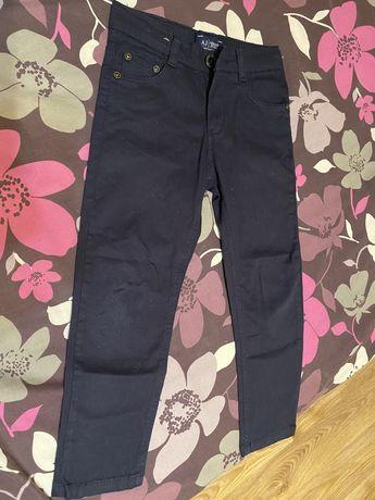 Брюки для мальчика Armani Jeans