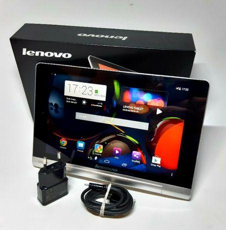 (4290/20) Tablet Lenovo Yoga 8 - pudełko