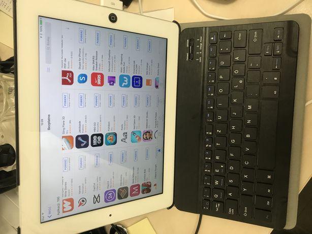 Tablet iPad 3  A1416  64Gb