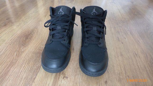 Sprzedam buty Nike Air Jordan