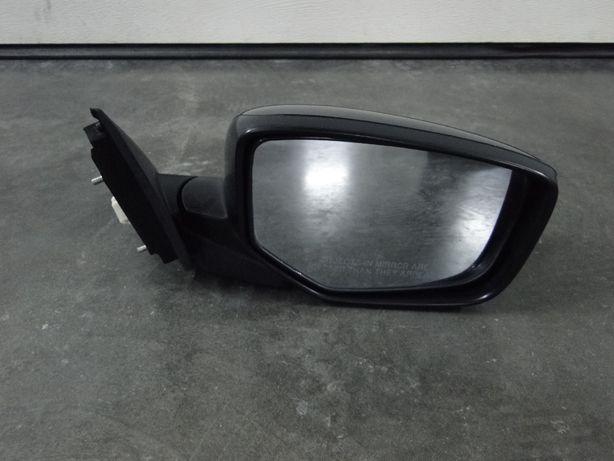 Дзеркало зеркало праве Honda Accord 8 2008-2012p. USA