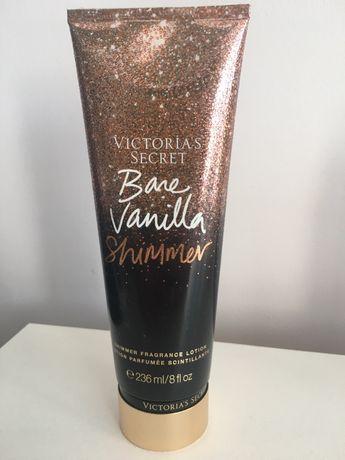 Victoria Secret balsam do ciała