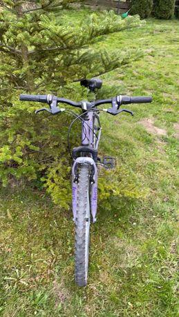 Rower damski /koła 26 cali