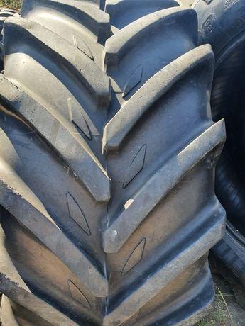 Opona 520/60r28 Michelin