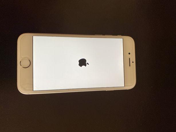 Só Iphone 6 16gb e oferta de capas (3) urgente.